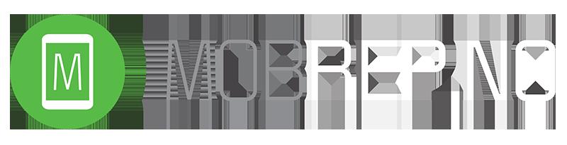 MOBREP.NO – Vi reparerer fleste skader – iPhone, iPad og Samsung   – Knust skjerm, vannskade, batteribytte, deksel, kamera, høytaler, hjemknapp, ladeproblem med mer.
