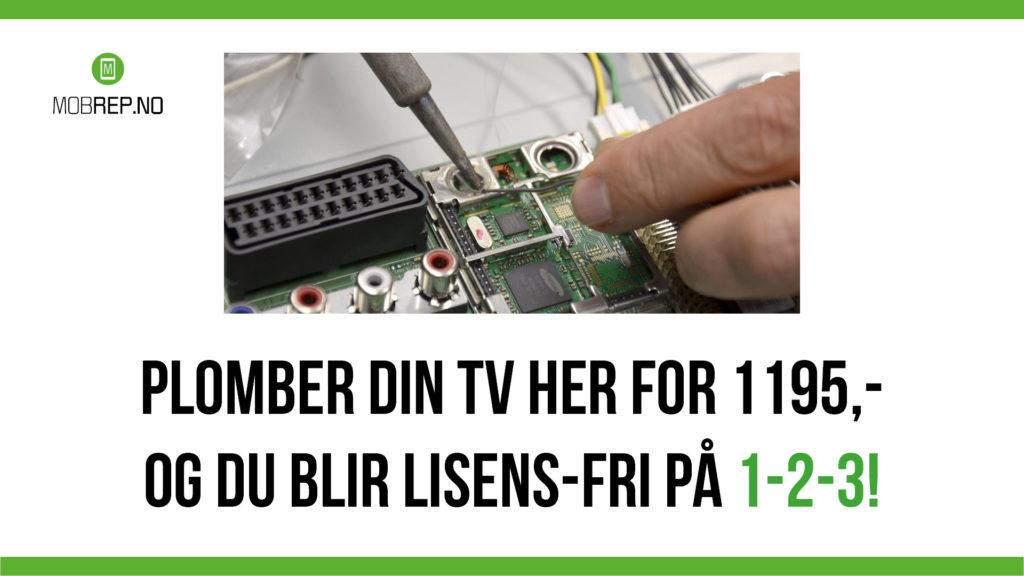 plommber-din-tv-her